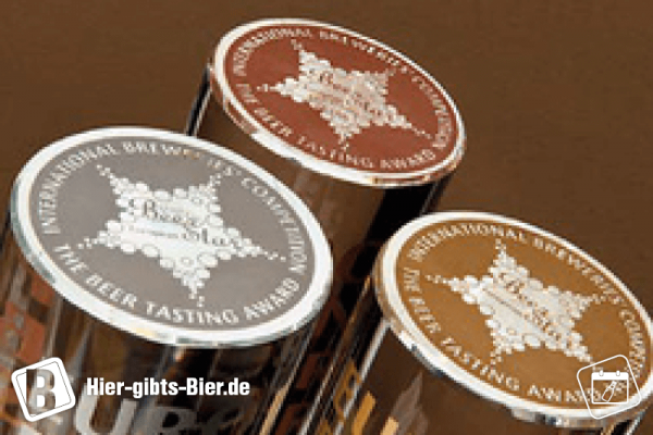 european-beer-star-franken