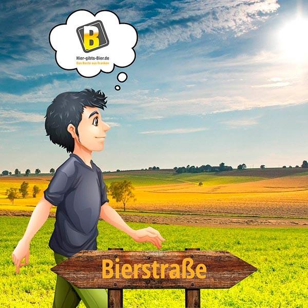 Brauereienweg_Post