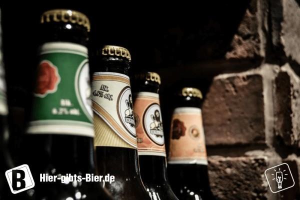 bier-richtig-lagern