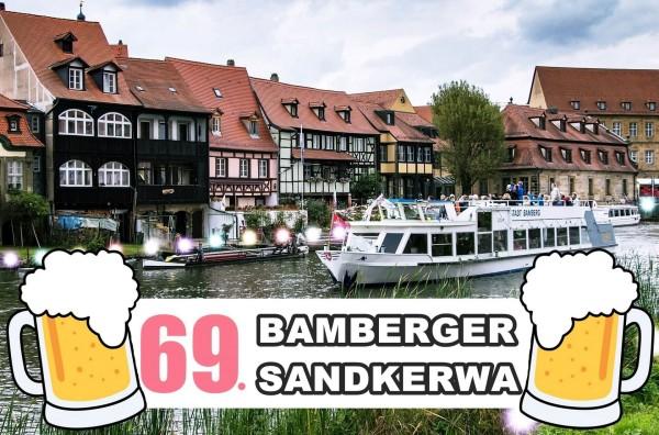 bamberg-klein