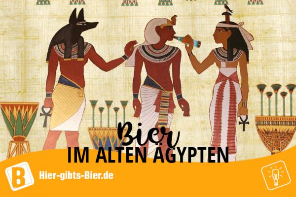 bier-in-gypten