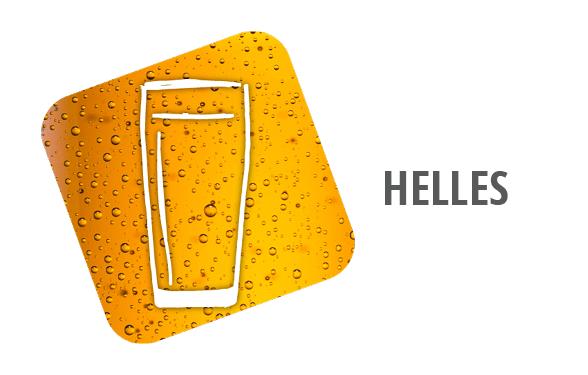 Bier Hell