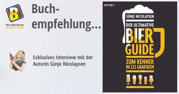bild-blog-interview-suenje-klein