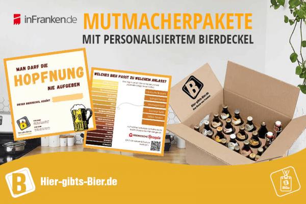 mutmacher_bierbox