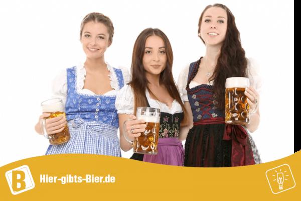 frauen-und-bier