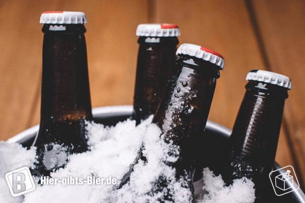 besten-biere-winter