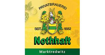 Brauerei Nothhaft
