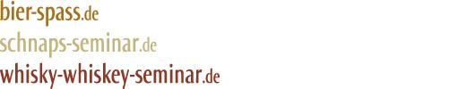 logo-easyshop