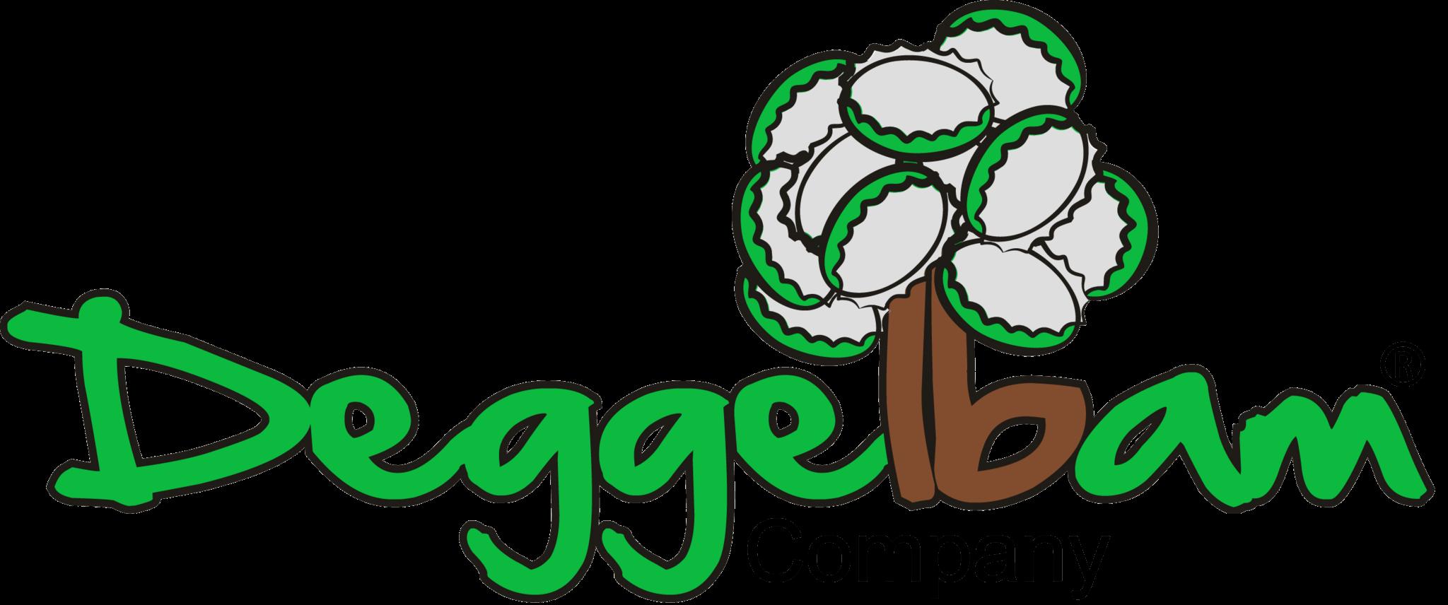 deggelbamcompany-gross-logo-klein