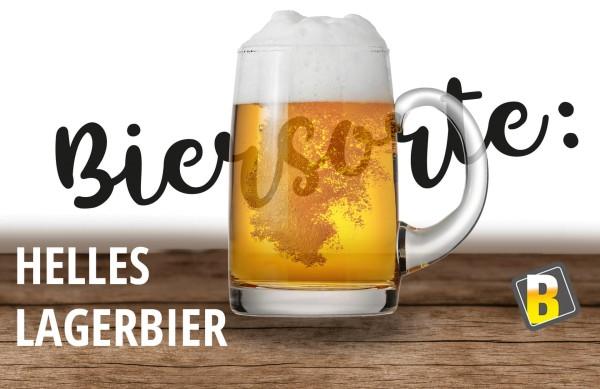 biersorte-helleslagerbier-klein