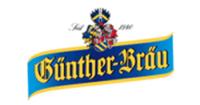 Günther Bräu