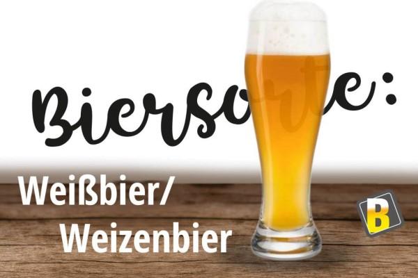 biersortenkampagne-weissbier-klein