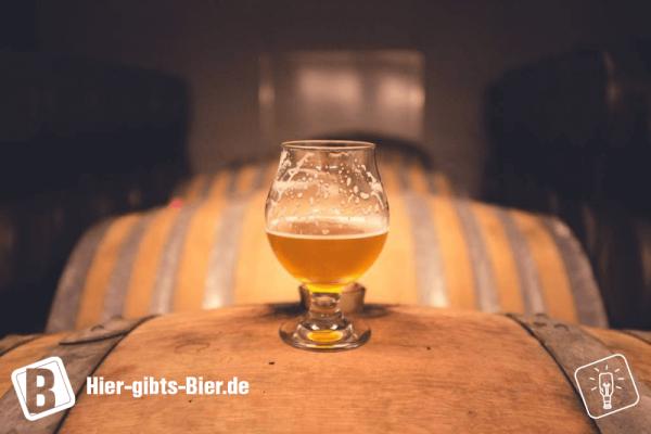 regionales-bier-franken