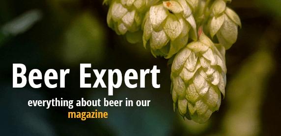 Bier-Magazin