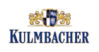Kulmbacher Brauerei AG