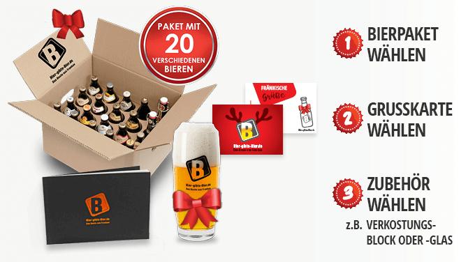 media/image/bier-geschenk.png