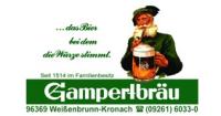 Gampertbräu