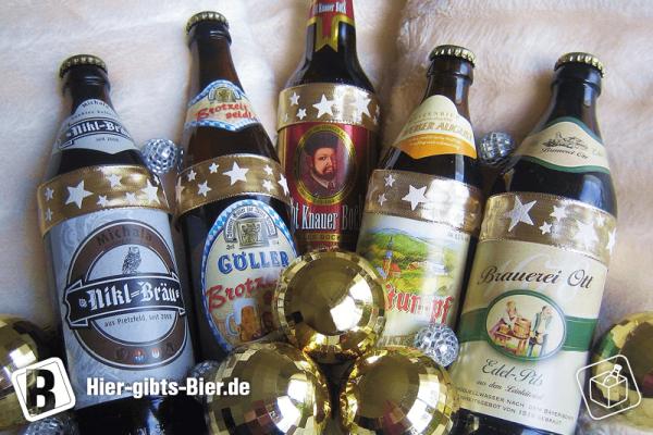 bier-weihnachten