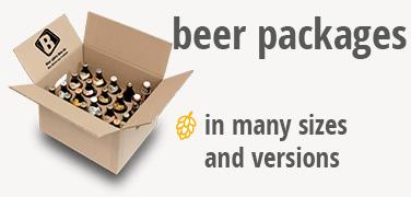 beer-packages