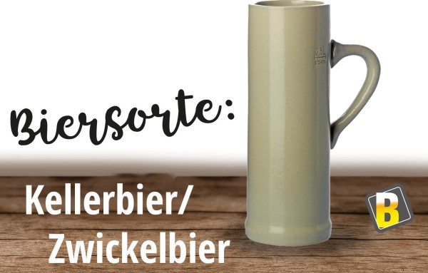 biersortenkampagne-kellerbier-klein