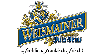 Weismainer Püls-Bräu