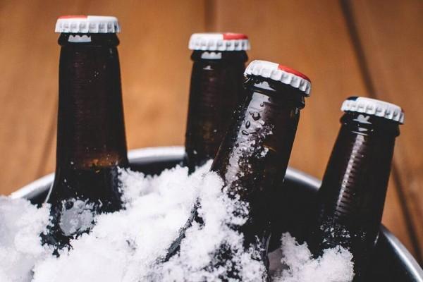 die-besten-biere-in-der-kalten-jahreszeit-2