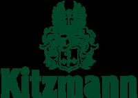 Kitzmann Bier