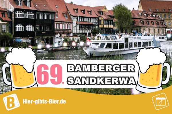 bamberger-sandkerwa