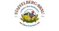 Staffelberg-Bräu