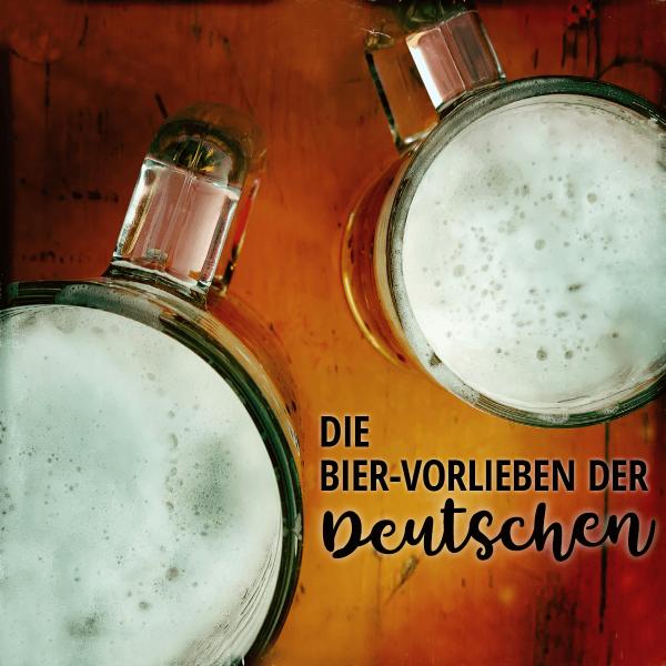 biervorlieben_der_deutschen