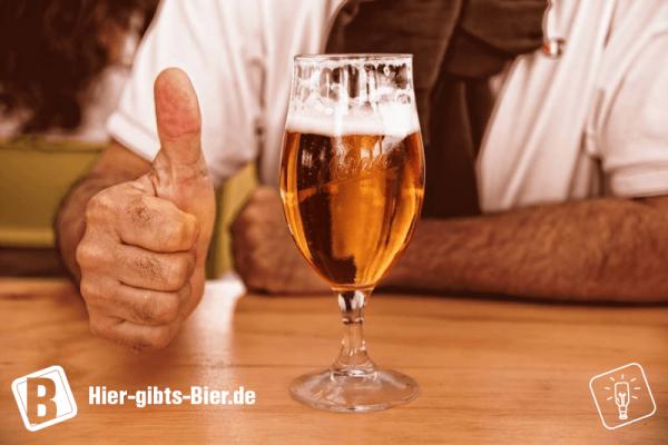 gruende-fuer-bier