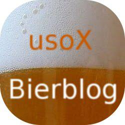 usox-bierblog