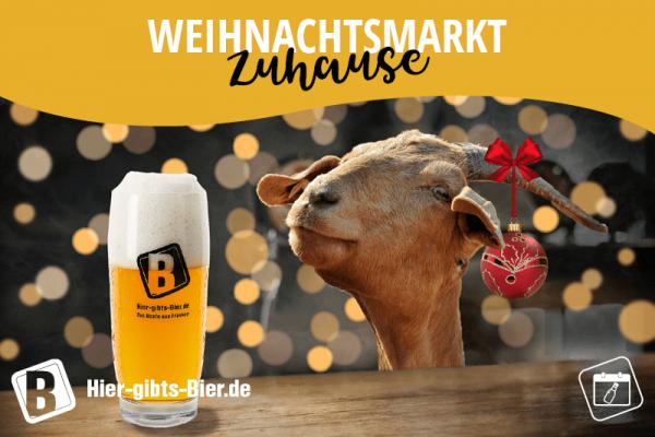 weihnachtsmarkt-bier