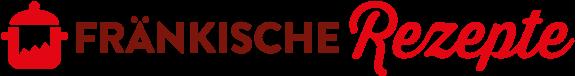 Fraenkische_Rezepte_Logo