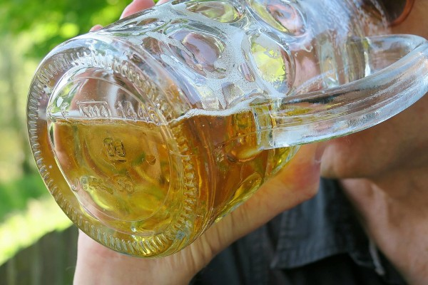 bier-sueffig-klein