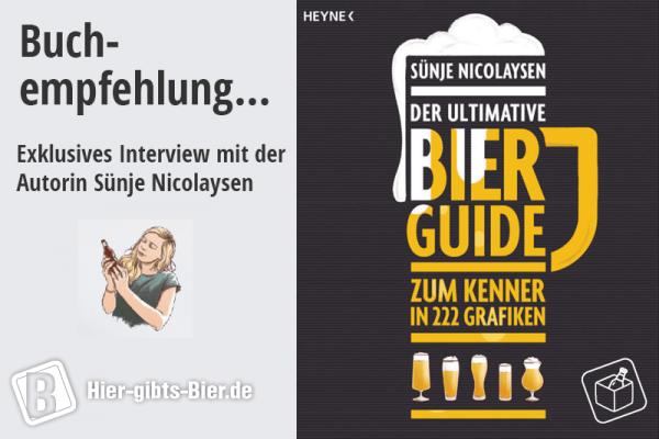 bier-guide
