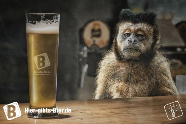 bier-fakten-und-mythen