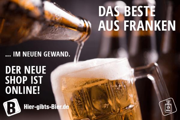 hier-gibst-bier-shopG89vbBtZKmRRv