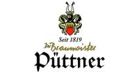 Brauerei Püttner