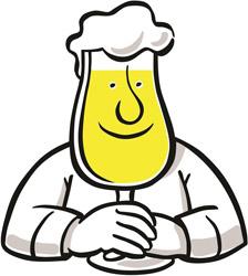 logo-bieratlas-shop