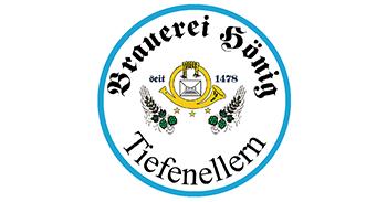 Brauerei Hönig