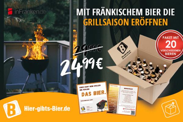 grillen-fraenkisches-bier