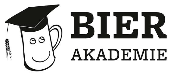logo-bierakademie
