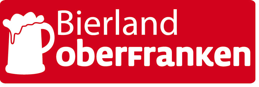 logo-bierlandoberfranken-webbAh20sB8GUBvk