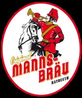 Mann`s Bräu