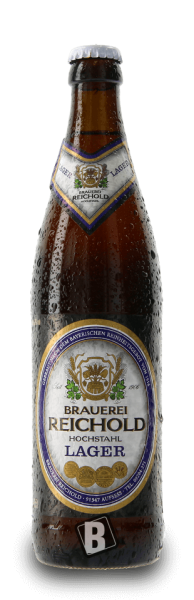 Reichold Lager