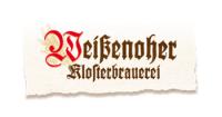 Klosterbrauerei Weissenohe