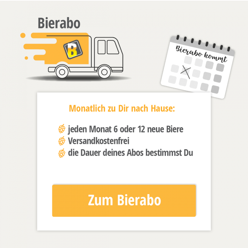 Bierabo