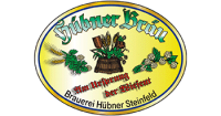 Hübner Bräu