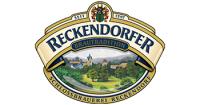 Schlossbrauerei Reckendorf